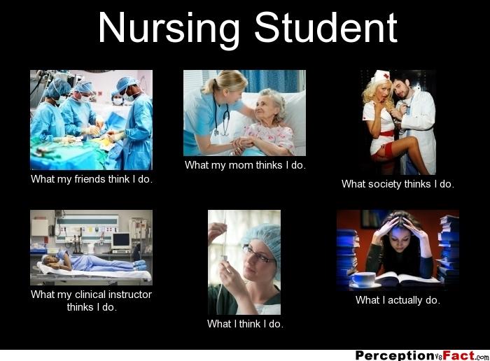 Nursing Friends Quotes. QuotesGram