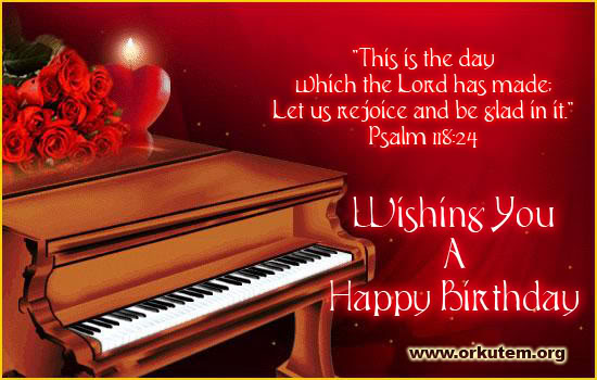 8 Biblical Christmas Quotes And Scriptures: Inspirational Bible Quotes Birthday. QuotesGram