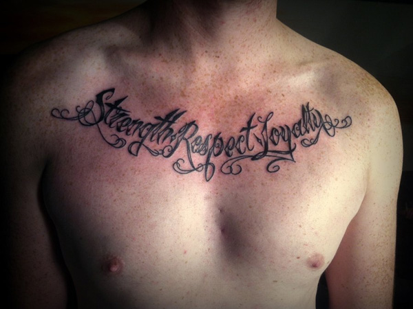 Best Strength Quotes For Tattoos: Quotes About Strength Tattoos For Men. QuotesGram