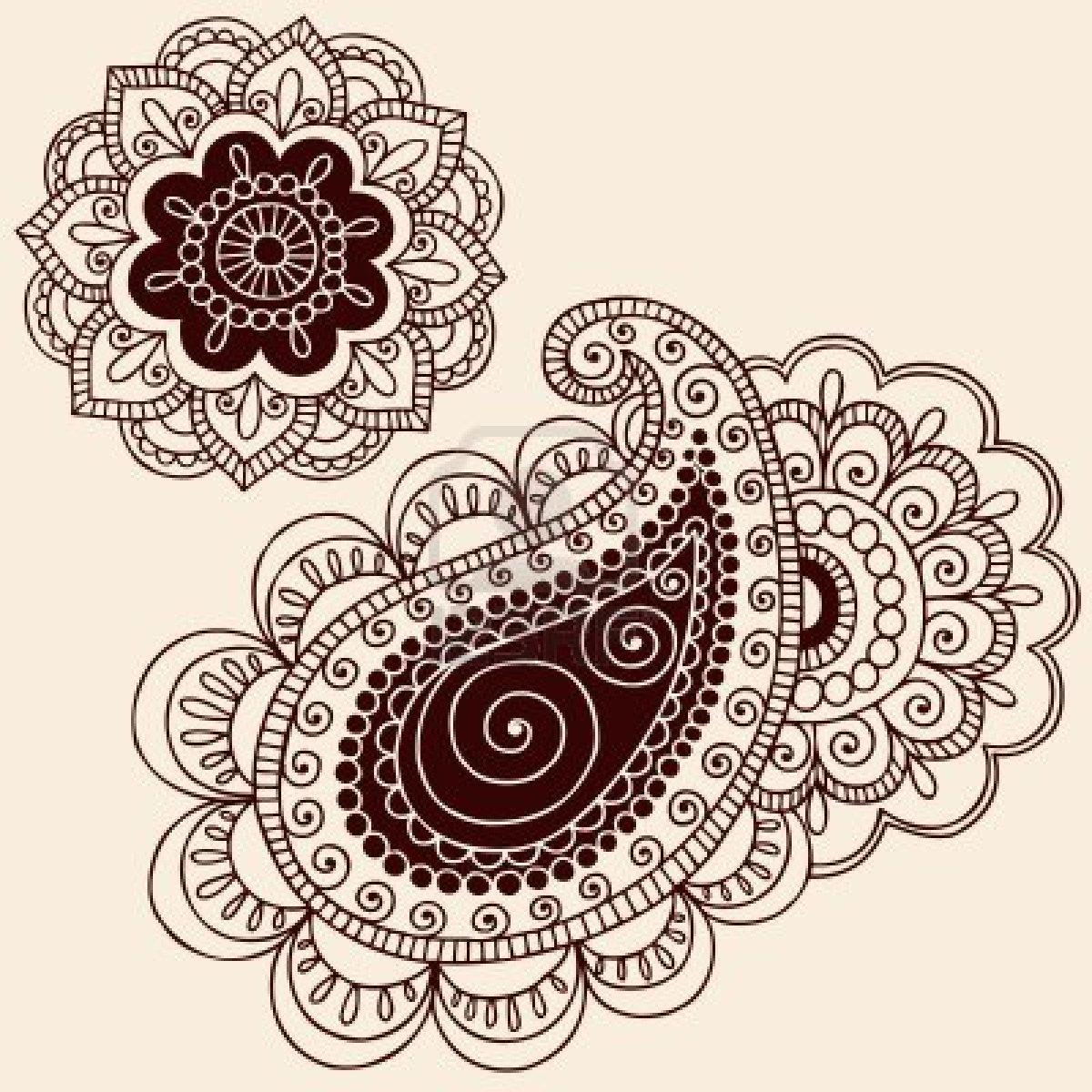 Mehndi Quotes In : Henna tattoo quotes quotesgram