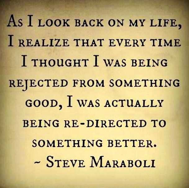 Quotes In Moving On: Quotes About Change And Moving On. QuotesGram