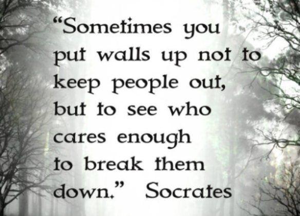 Socrates Quotes On Marriage: Socrates Famous Greek Quotes. QuotesGram