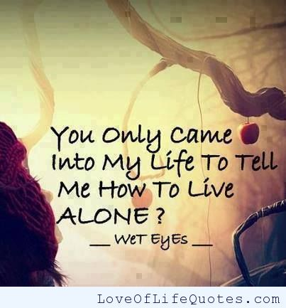 So Happy You Came Into My Life Quotes. QuotesGram