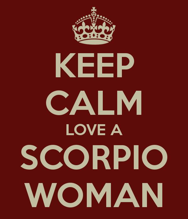 Scorpio Woman Quotes. QuotesGram