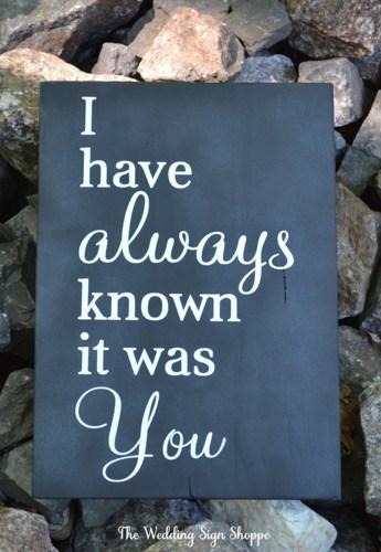Marriage Chalk Quotes Quotesgram