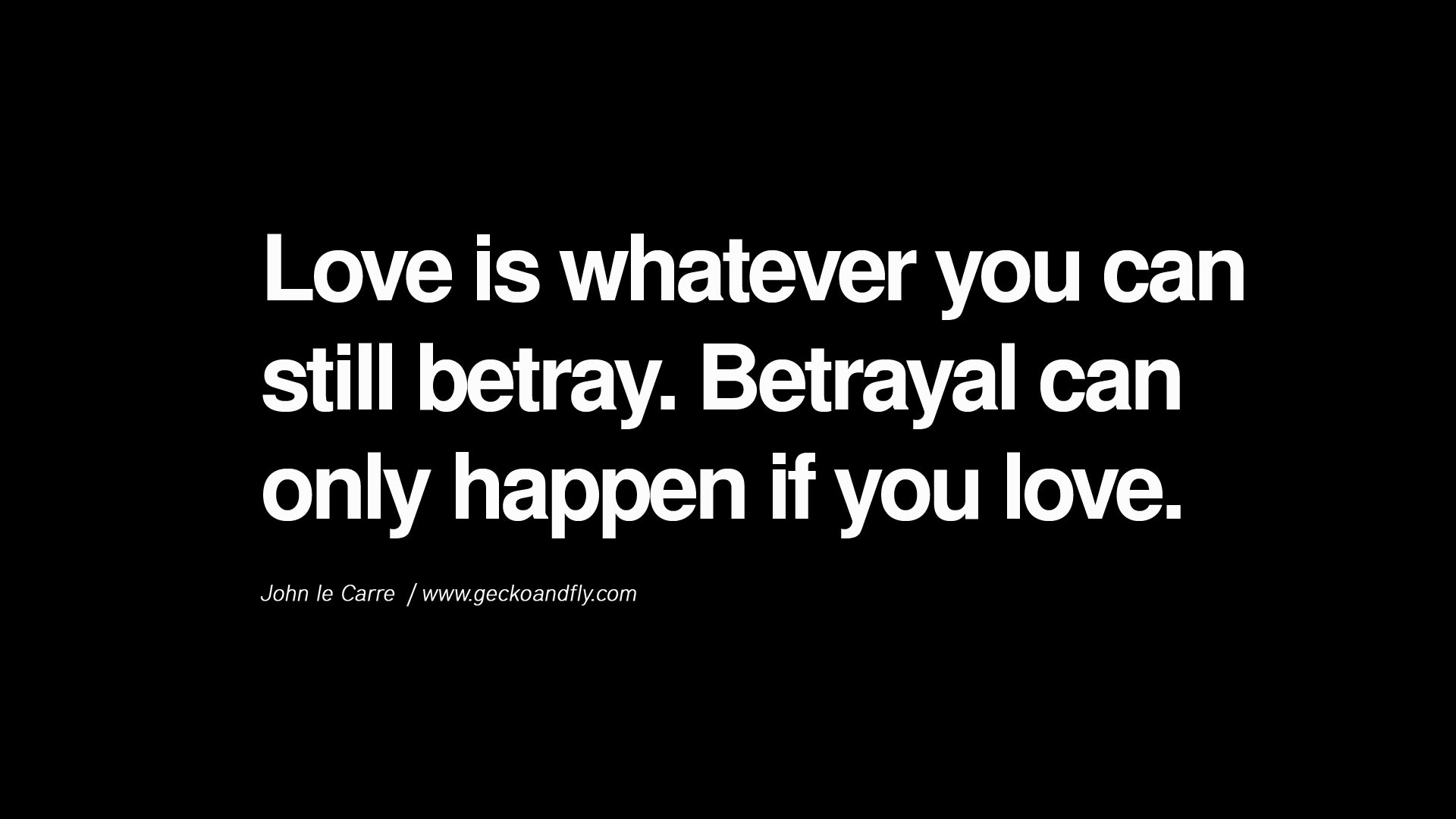Quotes About Family Betrayal Quotesgram: Movie Quotes About Betrayal. QuotesGram