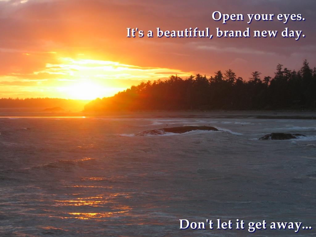 Enjoy This Beautiful Day Quotes. QuotesGram