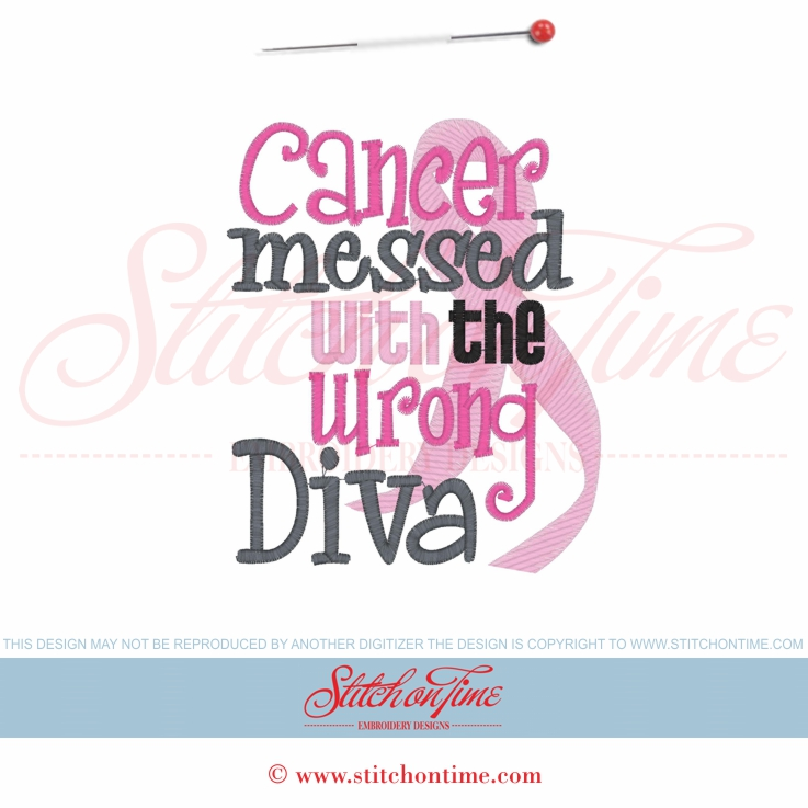 Lung Cancer Encouragement Quotes. QuotesGram