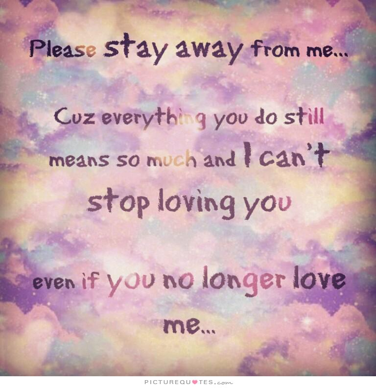 You Cant Stop Me Quotes. QuotesGram