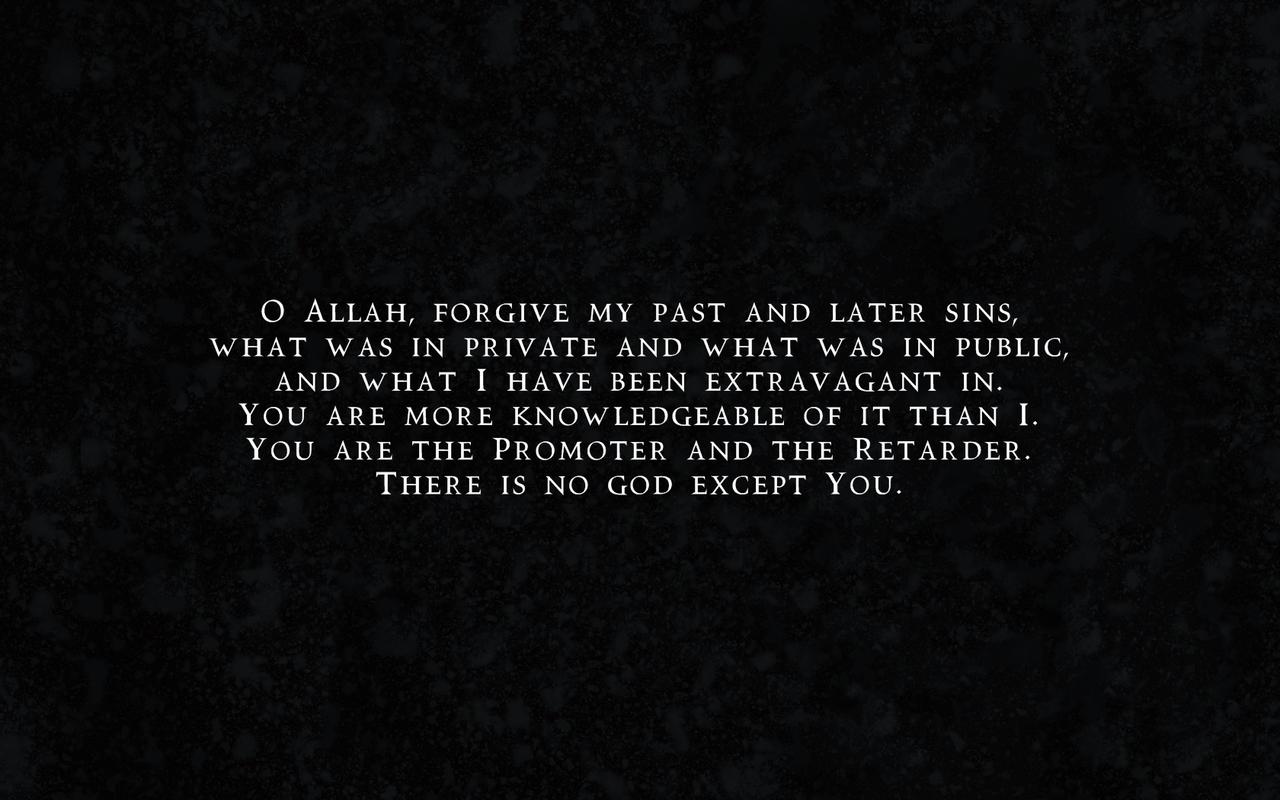 Forgive Me Quotes. QuotesGram