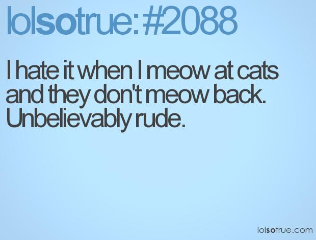 Rude But True Quotes. QuotesGram