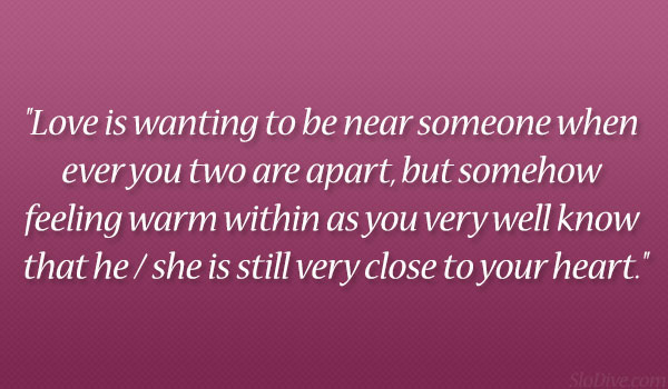 Wanting To Be With Someone Quotes Quotesgram: Wanting A Boyfriend Quotes. QuotesGram
