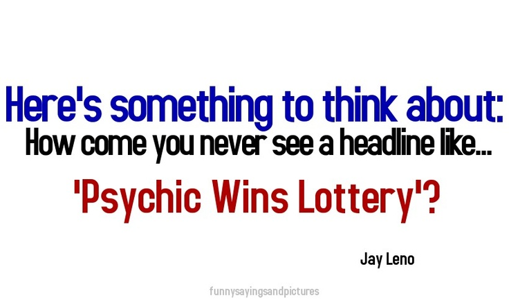Quote Lotto