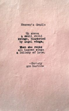 Grief Quotes To Console. QuotesGram