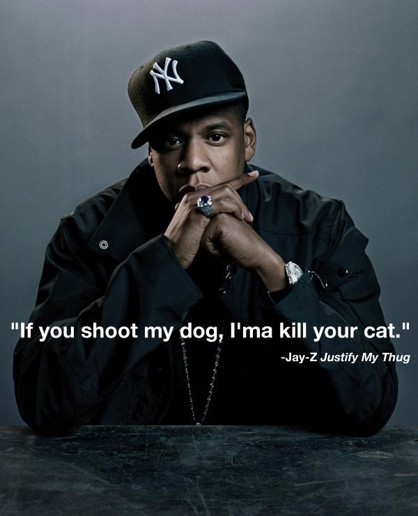 Stupid Rapper Quotes. QuotesGram