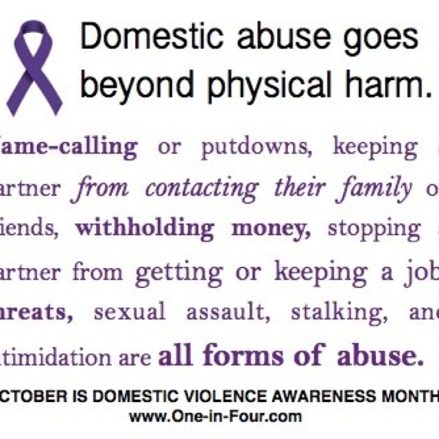 Abuse Quotes: Domestic Violence Quotes And Poems. QuotesGram