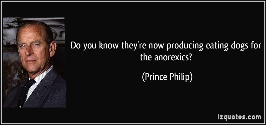 Philip The Second Quotes. QuotesGram