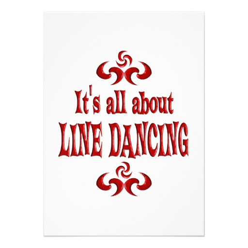 Country Line Dancing Quotes. QuotesGram Country Boy Sayings
