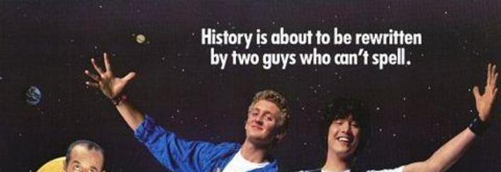 Excellent Movie Quotes. QuotesGram