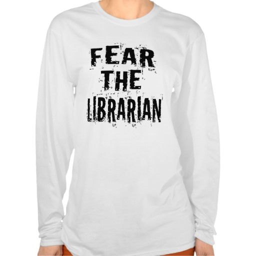 funny quotes about librarians quotesgram