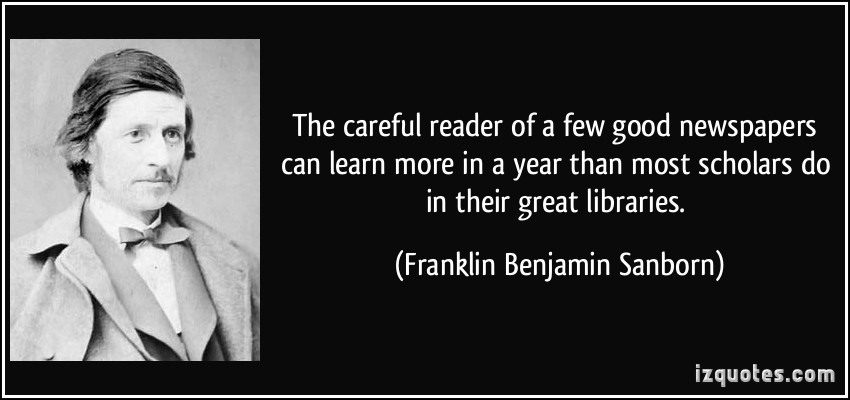 Ben Franklin New Years Quote: Benjamin Franklin Most Famous Quotes. QuotesGram