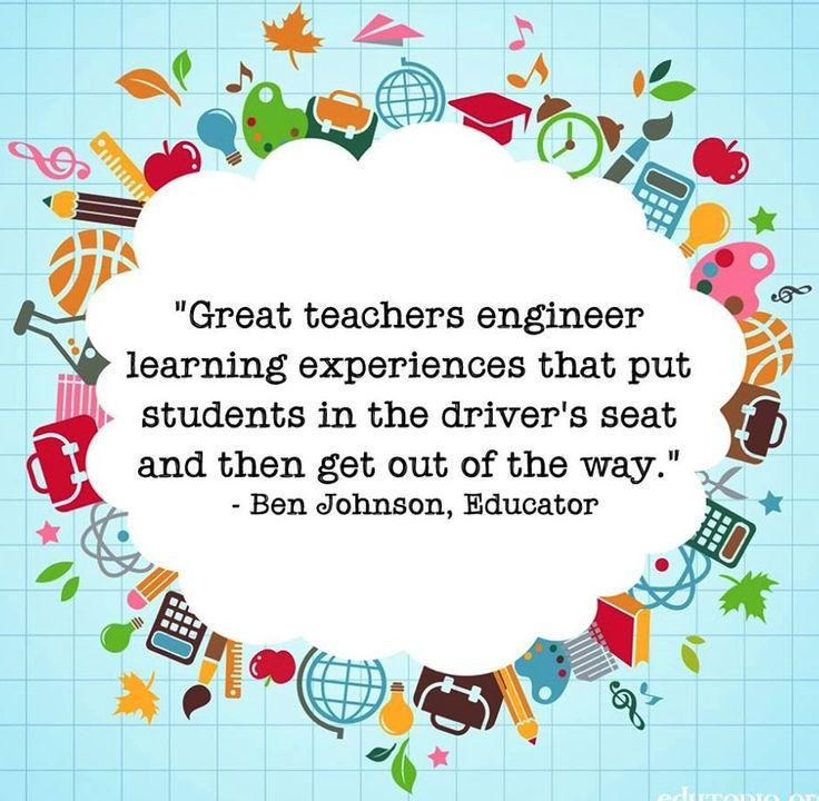 preschool teacher quotes and sayings  quotesgram