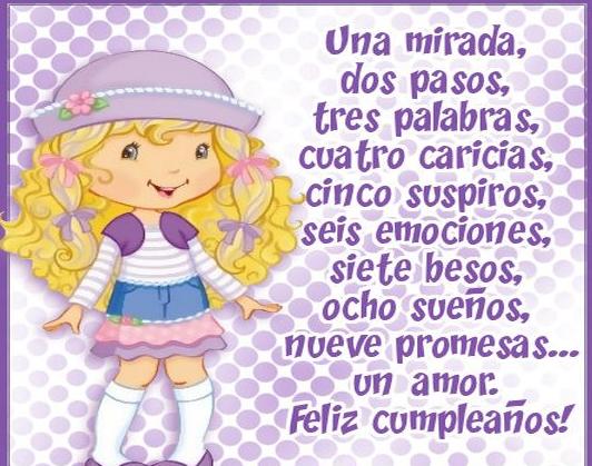 Feliz Aniversario Tia Espanol: Feliz Cumpleanos Hermano Quotes. QuotesGram
