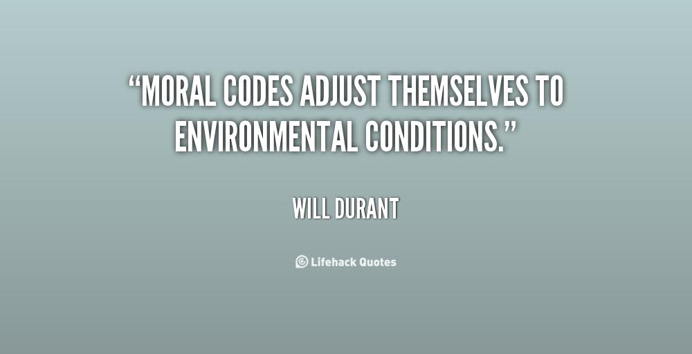 moral quotes quotesgram