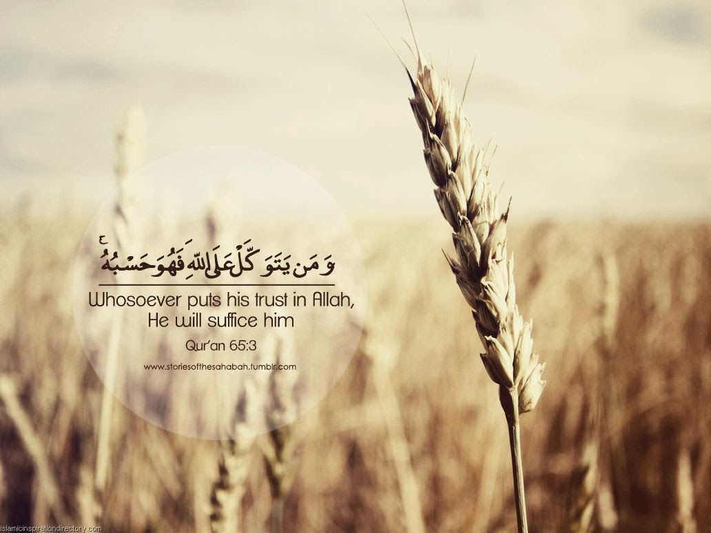To Download Ayat  Al Quran For PCusers need to install an Android Emulator like XeplayerWith Xeplayeryou can Download Ayat  Al Quran for PC version on your Windows 7810 and Laptop
