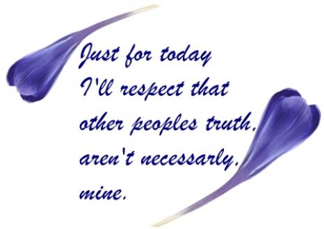 Truth Quotes Statements. QuotesGram