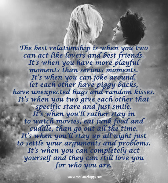 Love Each Other When Two Souls: Quotes Having Each Other S Back. QuotesGram