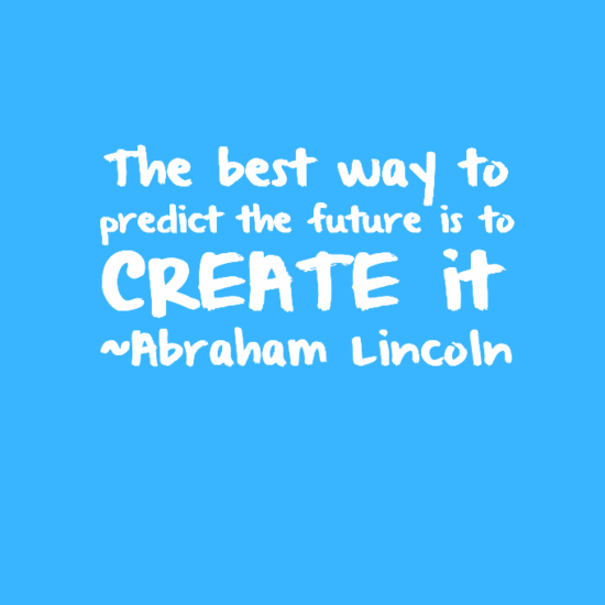 Quotes for elementary students