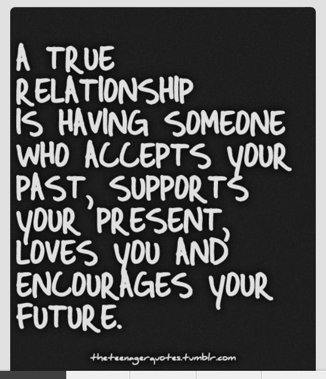 Quotes About Love Relationships: Powerful Quotes About Relationships. QuotesGram