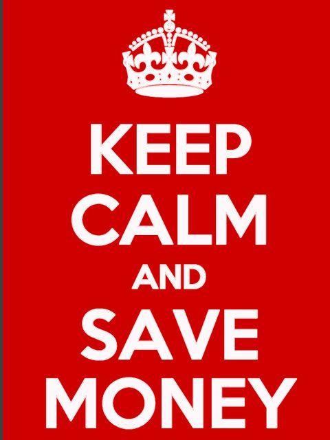 Saving Money Quotes. QuotesGram