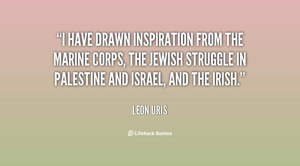Jew Quotes Quotesgram: Jewish Inspirational Quotes. QuotesGram