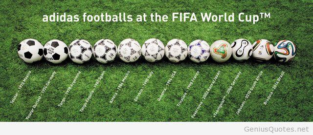 adidas football quotes - photo #23