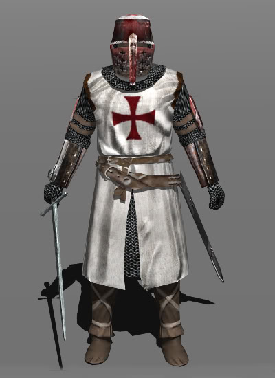 Assassins Creed Templar Quotes Quotesgram
