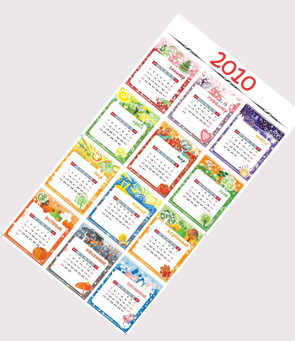 Funny Monthly Calendar Quotes : Funny calendar quotes quotesgram