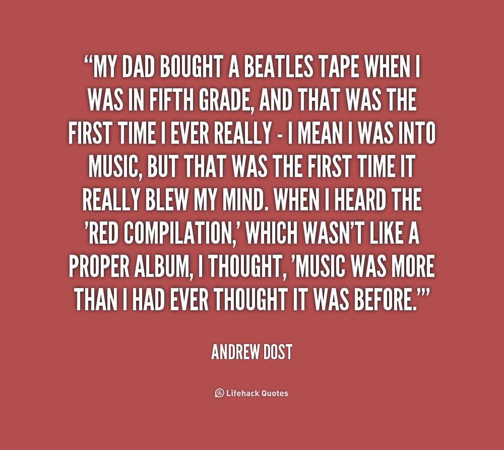 Beatles Quotes. QuotesGram