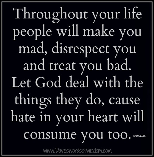 Dealing With Bad People Quotes: Dealing With Mean People Quotes. QuotesGram