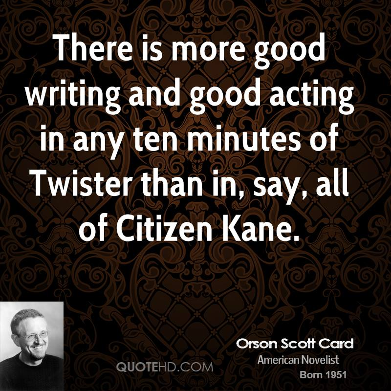 good writing quotes 10915 quotes have been tagged as writing: douglas adams: 'i love deadlines i love the whooshing noise they make as they go by', maya angelou: 'there is.