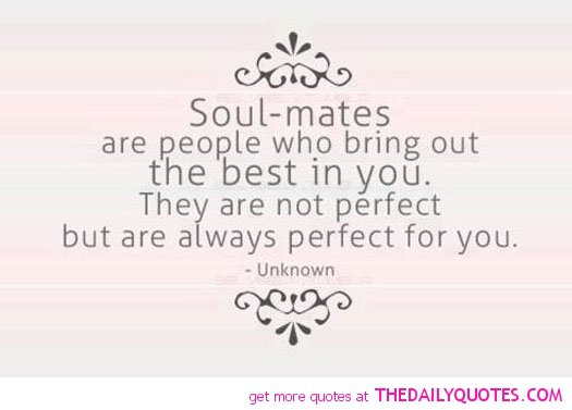Soul Poems And Quotes. QuotesGram