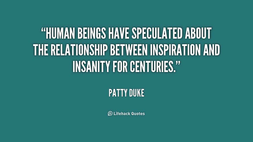Quotes About Human Relationships. QuotesGram
