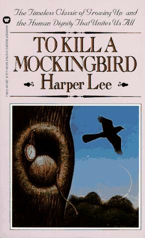 How are the themes of to kill a mocking bird still relevant today?