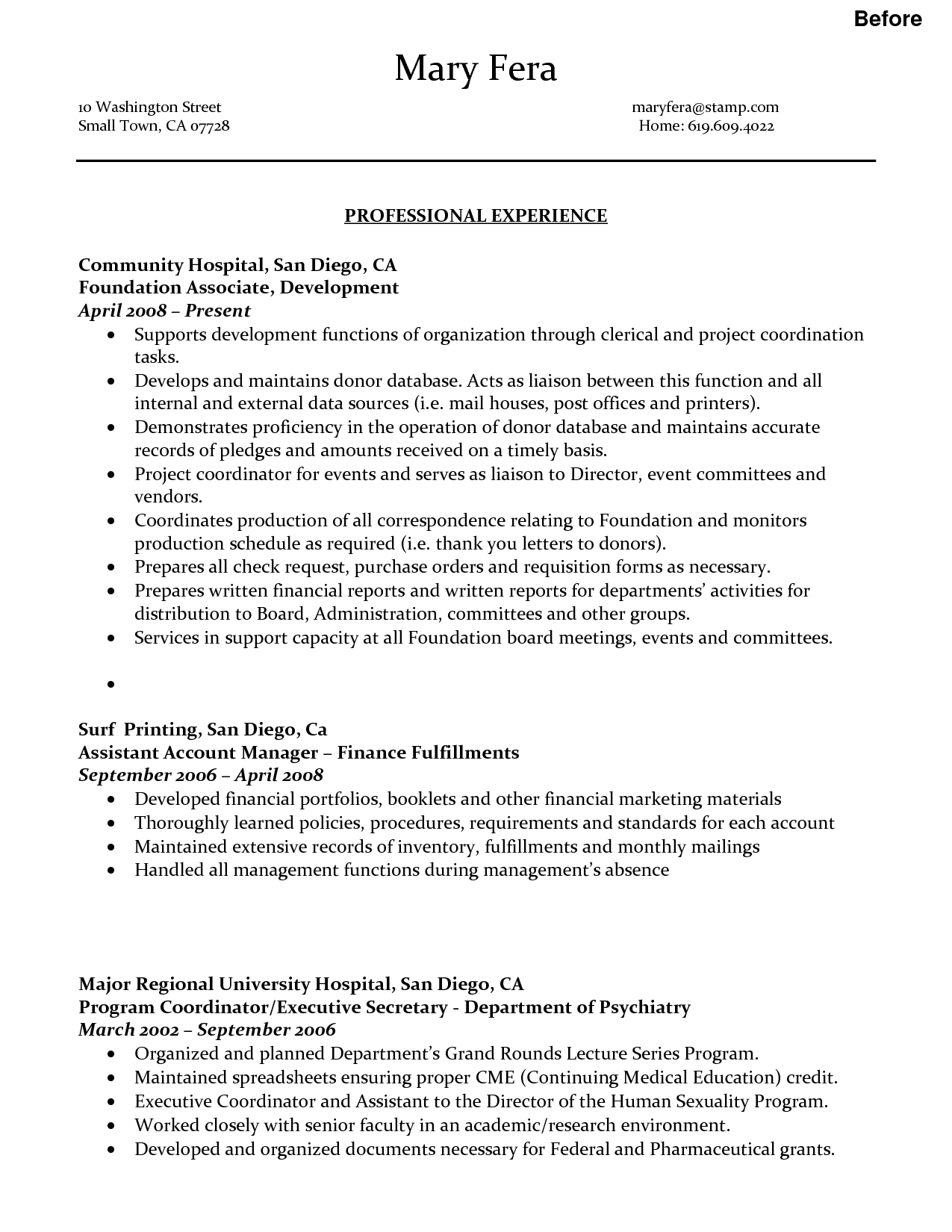 sales marketing resume objective email manager example production longbeachnursingschool online writing lab resume objective statement examples executive marketing resume objectives