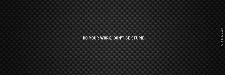 stupid grunge quotes