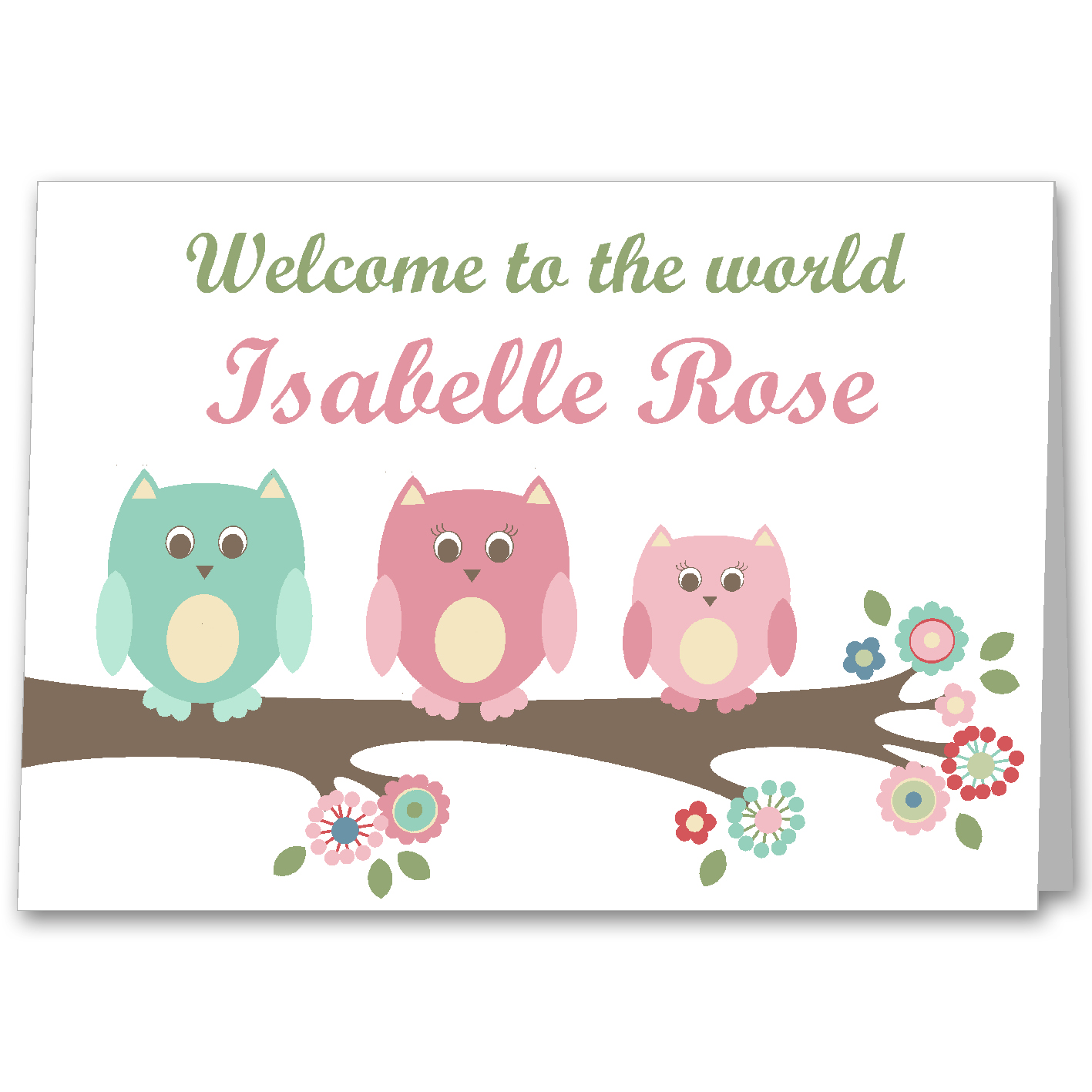 Congratulations On New Baby Girl Quotes: Congratulations Its A Girl Quotes. QuotesGram