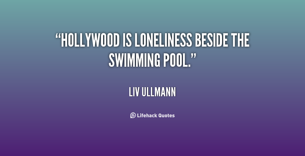Swimming Pool Quotes And Sayings Quotesgram
