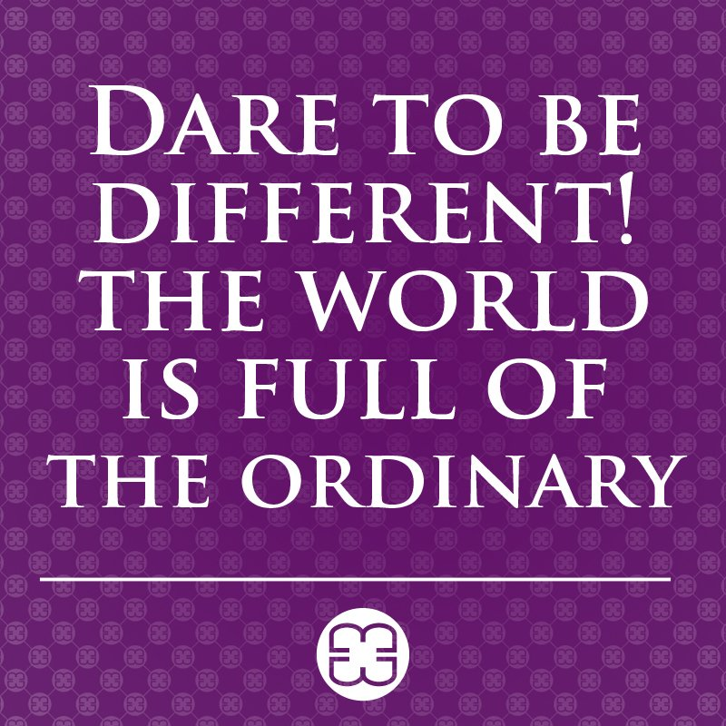 Dare Quotes: Dare To Be You Quotes. QuotesGram