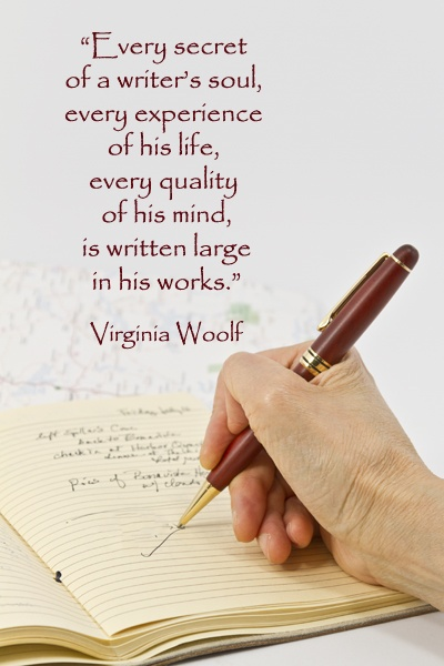 quotes on creative writing A blend of fact and fiction has been used in various forms since the dawn of creative writing, starting with sagas and epic poems antony beevor.